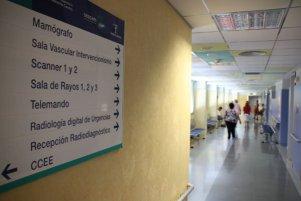 pasillo-salas-espera-radiologia