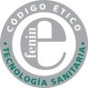 sello codigo etico DEFINITIVO - 20170710